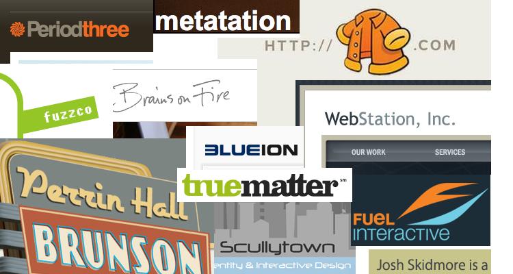 web design sc