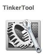 tinker tool