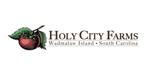 Holy City Farms