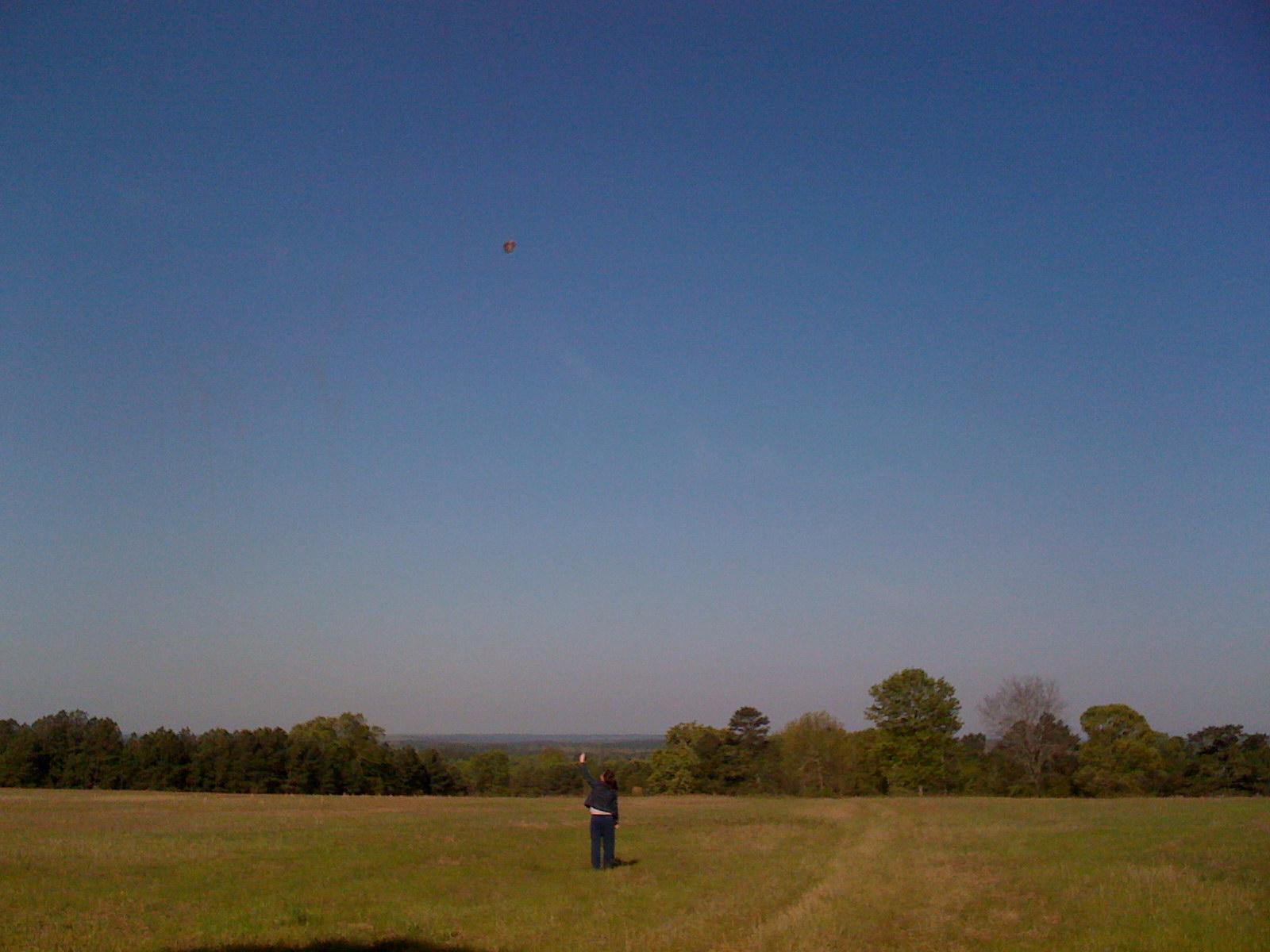 ginny-kite